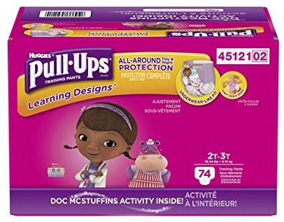 pullups